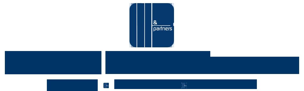 Maurizio Bernascone & Partners